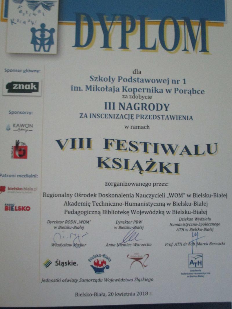 images/Galeria/festiwalksiazki18/IMG_4806