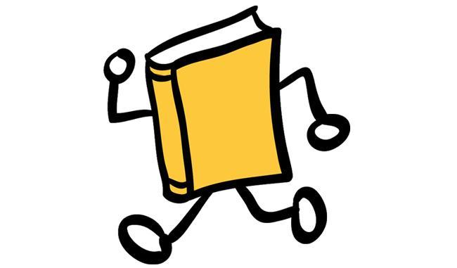 bookcrossing-header 0