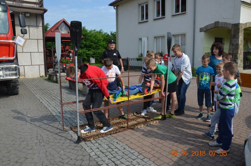 images/Galeria/zakonczenierszk18/DSC_0033