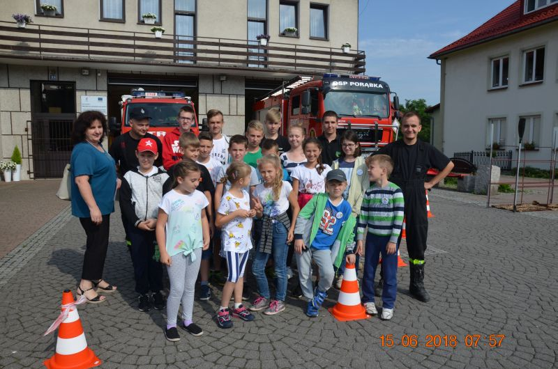 images/Galeria/zakonczenierszk18/DSC_0041