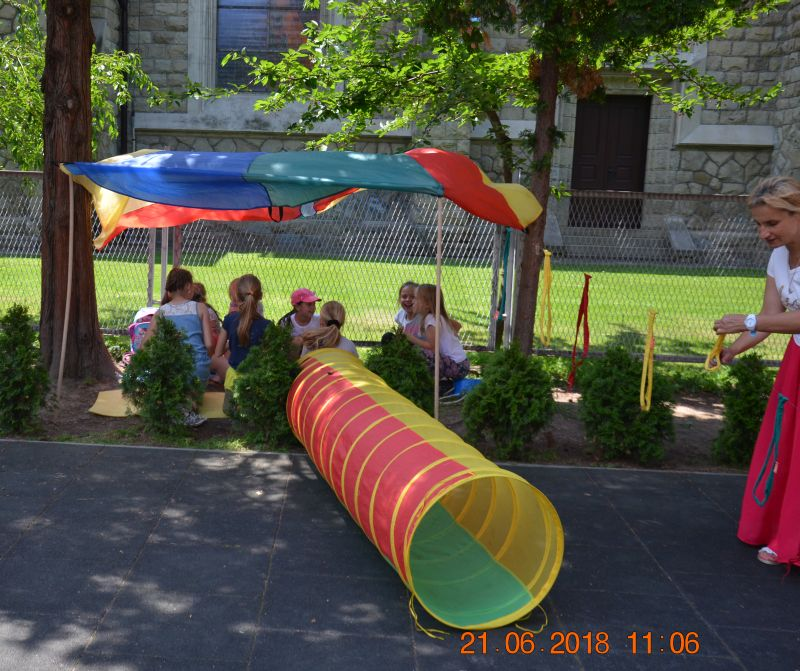 images/Galeria/zakonczenierszk18/DSC_0060