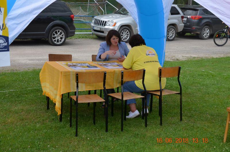 images/Galeria/piknikzdrowie18/DSC_0190