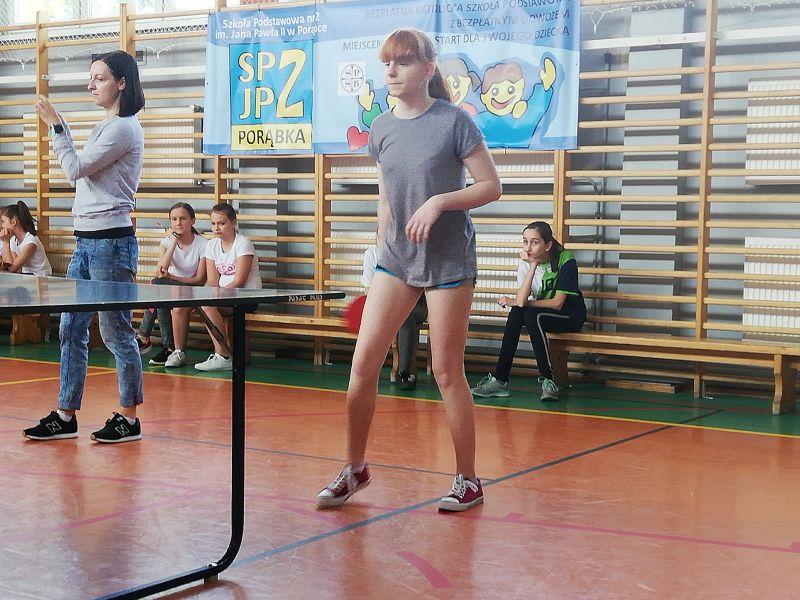 images/Galeria/tenismarzec19/067
