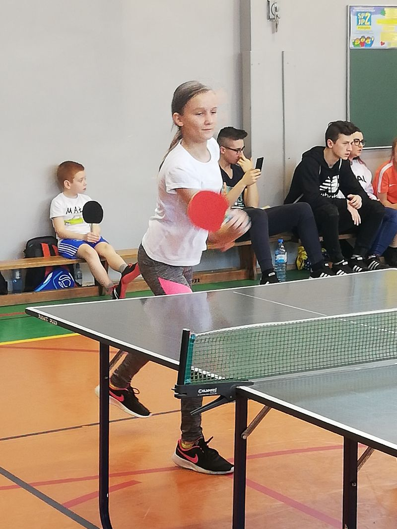images/Galeria/tenismarzec19/068