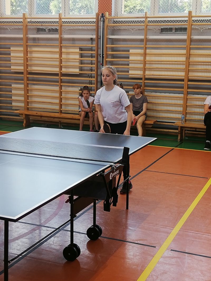 images/Galeria/tenismarzec19/069