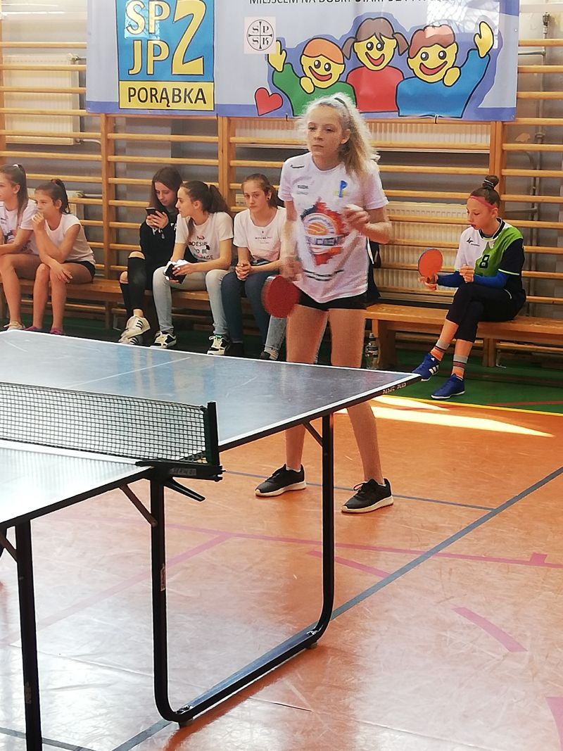 images/Galeria/tenismarzec19/074