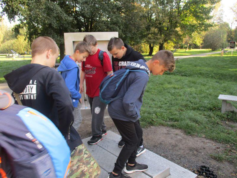 images/Galeria/krakow5_6_2018/IMG_4979