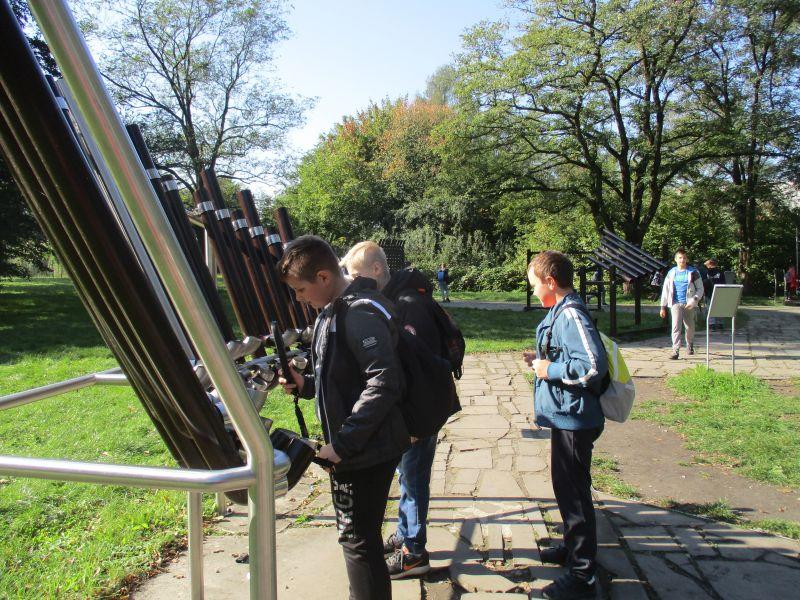 images/Galeria/krakow5_6_2018/IMG_4982