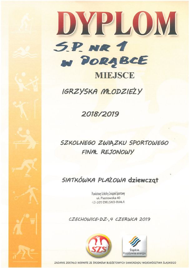 images/Galeria/plazowkaczerwiec19/Schowek01a