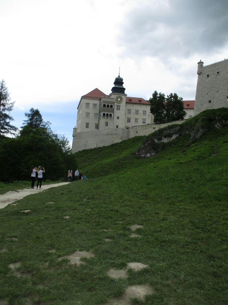 images/Galeria/ojcow19/IMG_6155