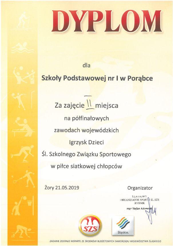 images/Galeria/siatkachlopcywojew19/Schowek1