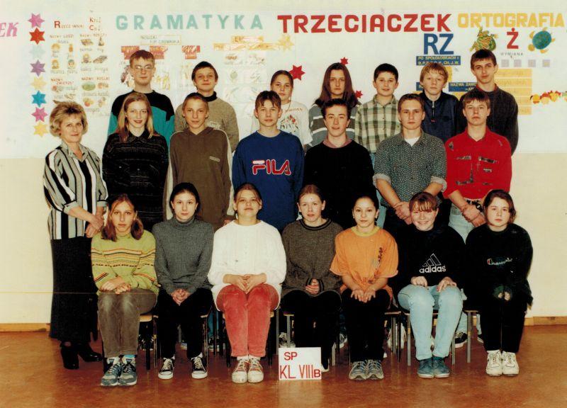 images/Galeria/zdjeciakronikaczosnyka/rocznik1983klasa8