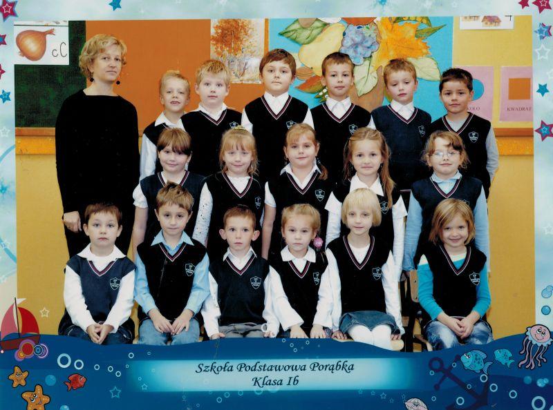 images/Galeria/zdjeciakronikaczosnyka/rocznik2003klasaI