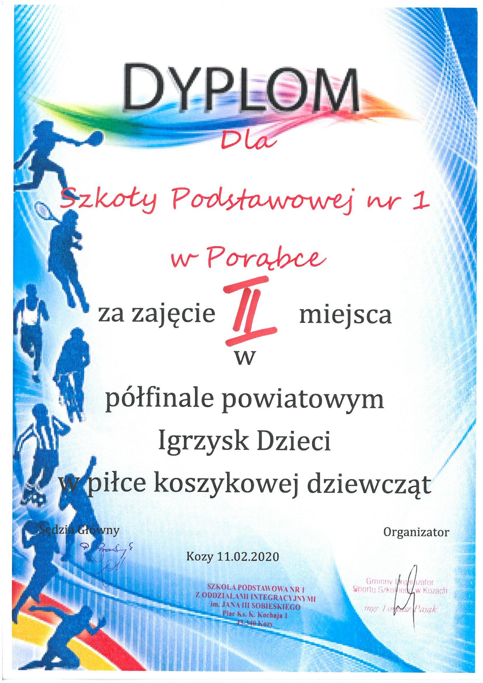 images/Galeria/kosz20dopowiatu/dypldz2