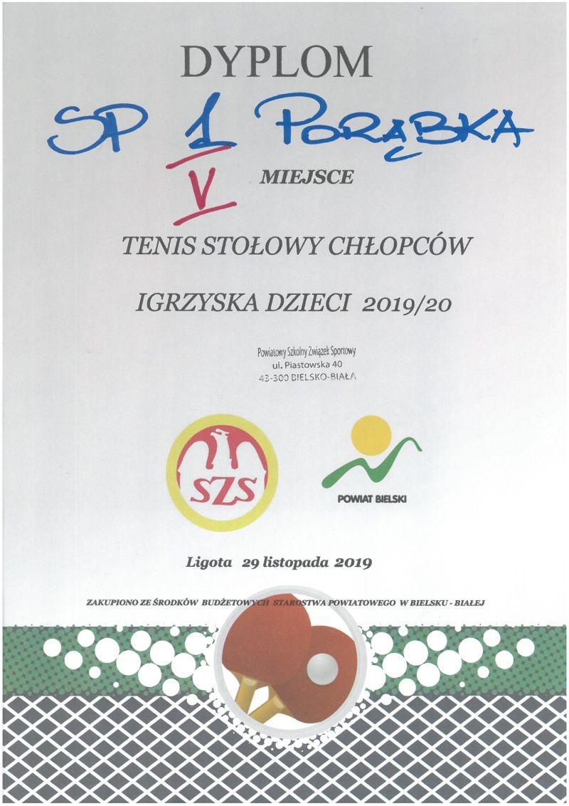 images/Galeria/tenisgrudzien19/dypltenis19