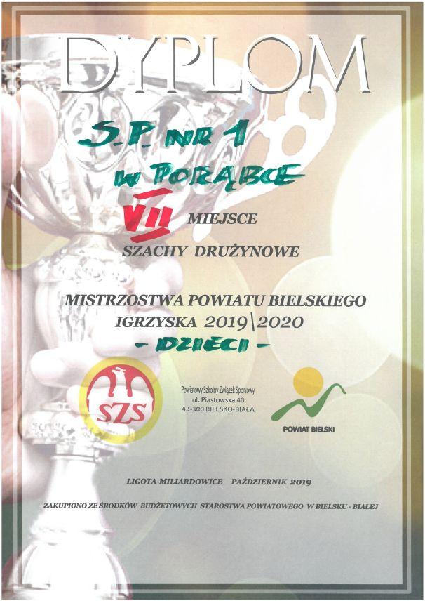 images/Galeria/szachy_powiat_19/dypszach19