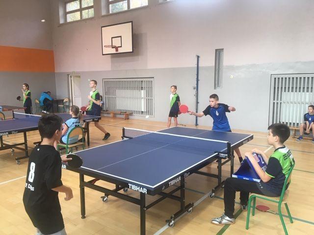 images/Galeria/tenislistopad19/Schowek02