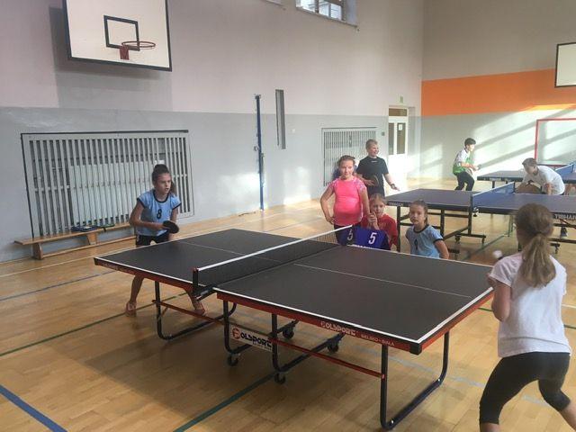 images/Galeria/tenislistopad19/Schowek04