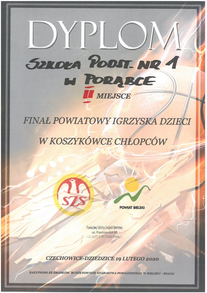 images/Galeria/koszykowkapowiatfinal/6a