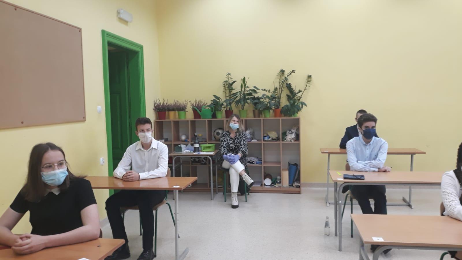 images/Galeria/egzaminosmaki20/IMG-20200617-WA0012