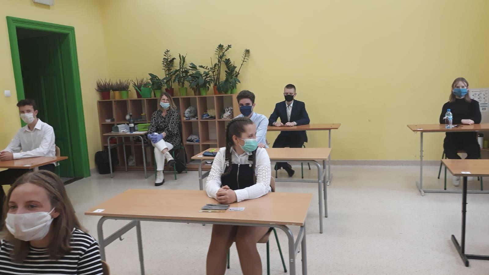 images/Galeria/egzaminosmaki20/IMG-20200617-WA0013