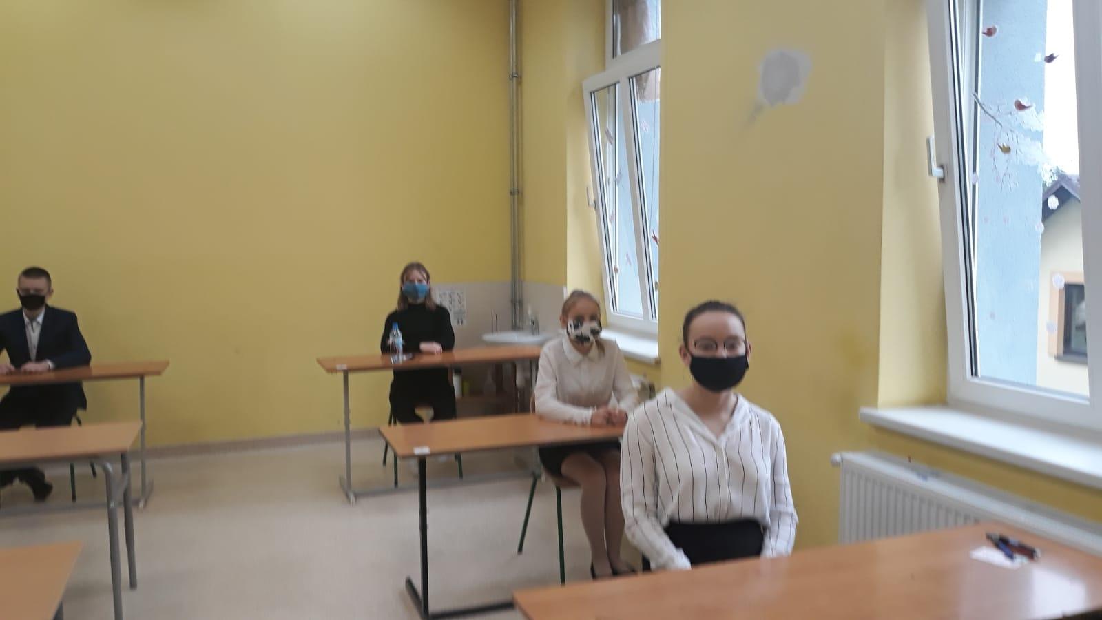 images/Galeria/egzaminosmaki20/IMG-20200617-WA0014