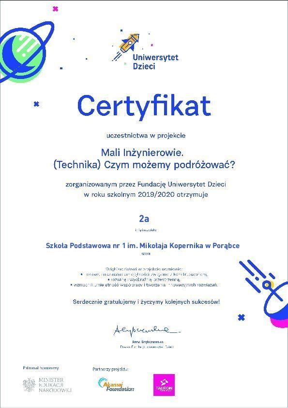 images/Galeria/uniwersytetdzieci20/certyfikat