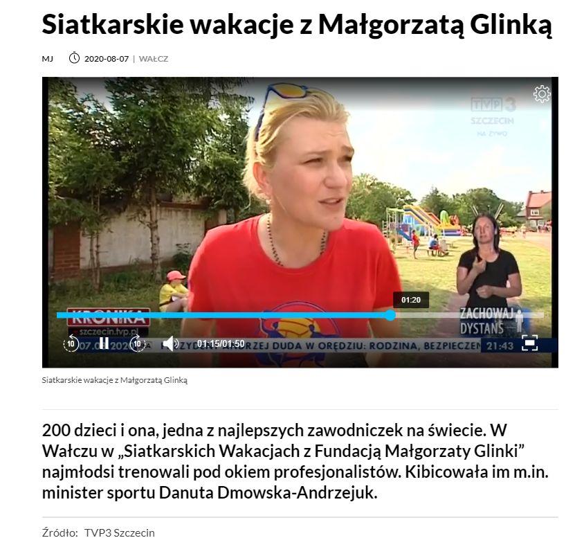 glinka